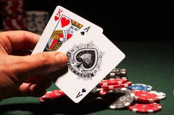Full tilt poker israel