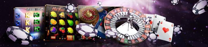 casino slots free download